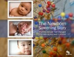 Pages from NBS_2013May_The-Newborn-Screening-Story_How-One-Simple-Test-Changed-Lives-Science-and-Health-in-America-M