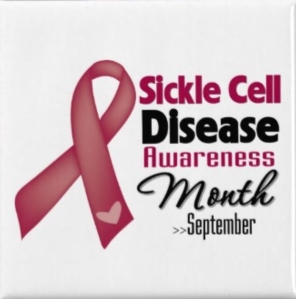 SCD awareness image
